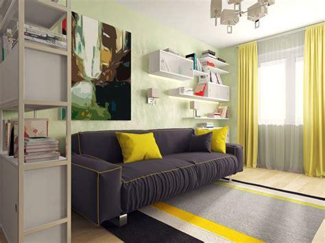 meubles de salon rangements et rangement salon tous les meubles et id 233 es habitatpresto