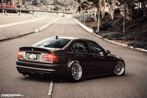 stance bmw m3 image gallery stance