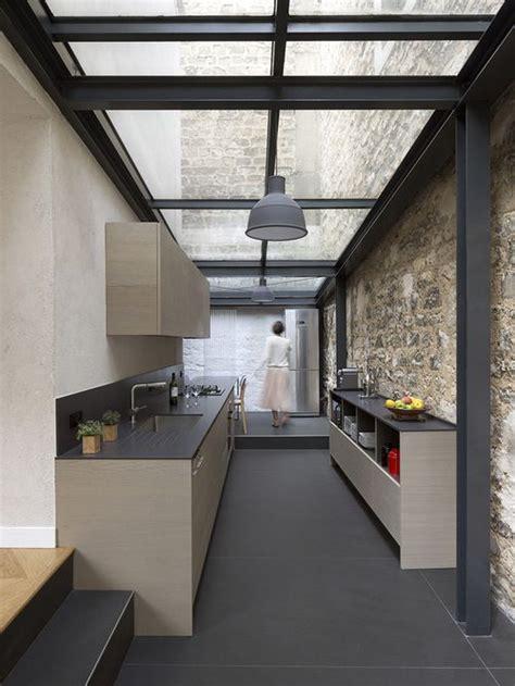 modern kitchen design ideas architecture modern kitchen design conservatory kitchen kitchen interior