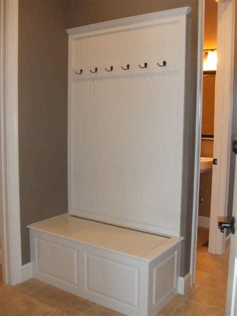Program To Design Storage Cabinet Plans