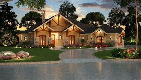 story house design ideas exterior dream home