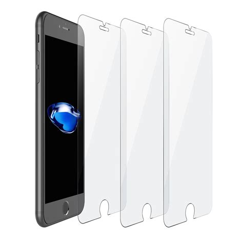 Tempered Glass Iphone 7 Screen Protector Iphone 7 High Quality iphone 7 tempered glass screen protector sale 0 99 buyvia