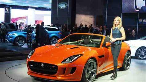 who owns jaguar land rover used jaguar xj for sale