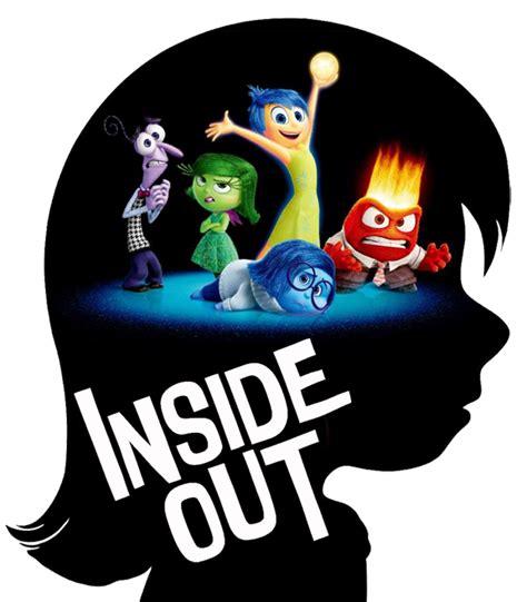 film inside out sedih نگاهی فانتزی به دنیای 171 ذهنیت 187 در انیمیشن درون و برون