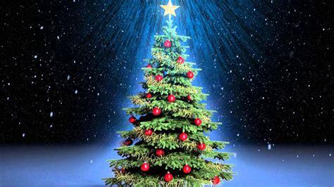 imagenes de navidad m 250 sica de navidad canci 243 n de navidad 2016 jingle bells