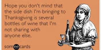 17 thanksgiving someecards to brighten up your turkey day