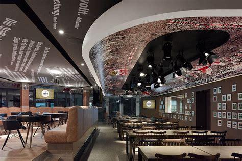 restaurant stuttgart 1893 171 clubrestaurant vfb stuttgart 171 ippolito fleitz