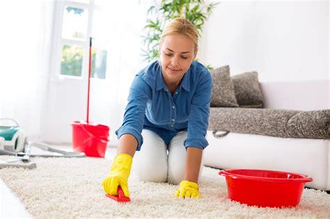 comment laver un tapis 4971 comment laver un tapis l atelier du pressing vous conseille