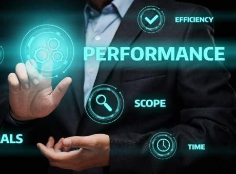 best practices in performance management best practices in performance management