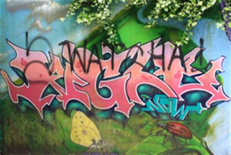 what is graffiti definition what is graffiti