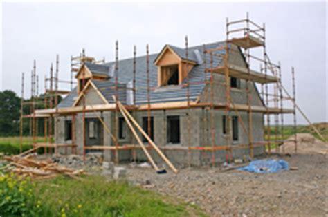 montagehaus preise massivhaus schl 252 sselfertig bauen preise und anbieter