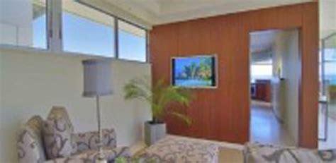 dazzling luxury apartment designs iroonie dazzling house designs with extraordinary window