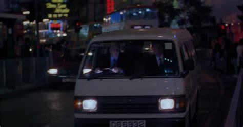 film hong kong no sensor hong kong macau film stuff hong kong 97 robert