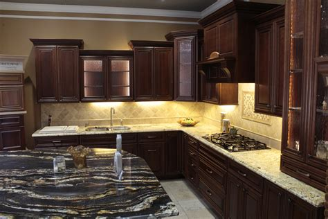 kitchen cabinets york pa kitchen cabinets york pa york cabinet company inc in