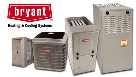 goodman heating and cooling linton indiana bryant hvac furnace ac indianapolis repair homesense