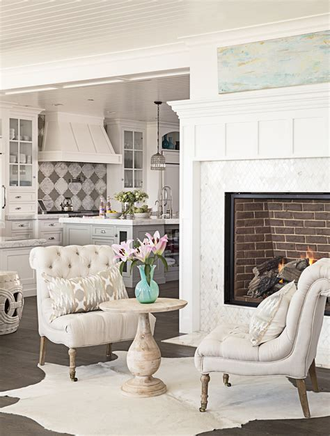 Beach House Style by Beach House Style Coastal Decorating Tips And Tricks