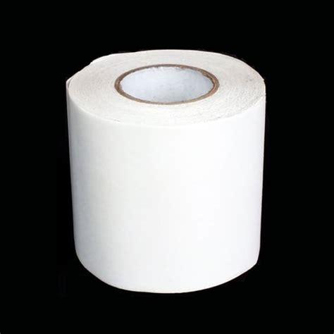 Lakban Plastik Uv lakban plastik uv 10 cm x 33 meter 1 roll bibitbunga