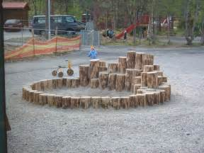 triyae backyard sandpit various design inspiration