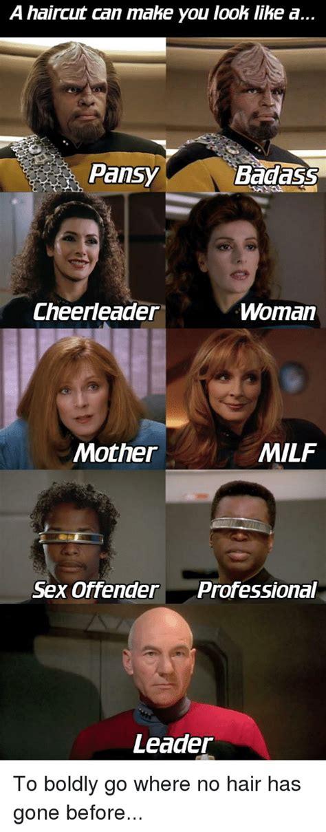 Milf Meme - 25 best memes about milf milf memes