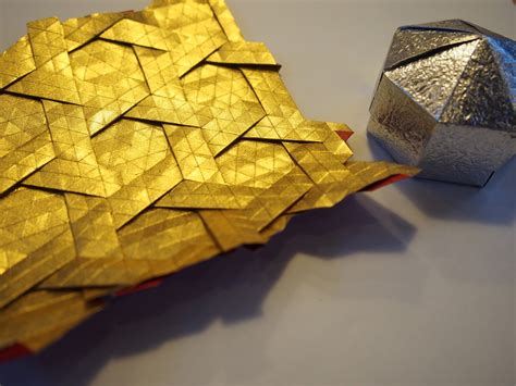 where did origami originate origami the japanese tradition of paper folding toki