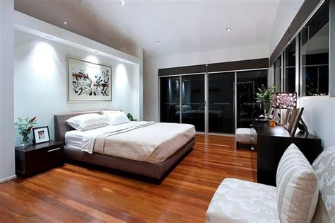 bedroom recessed lighting ideas modern white bedroom modern bedroom sydney by