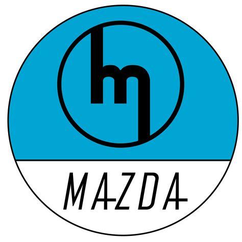 mazda logo png index of auto embleme
