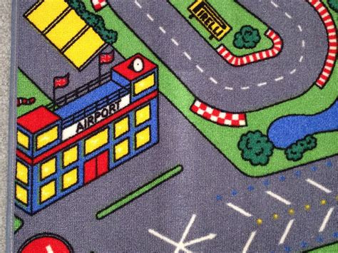 car rugs for toddlers race car floor rug for purpletoyshop