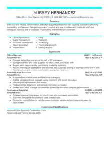 Business Object Resume by Business Objects Admin Resume