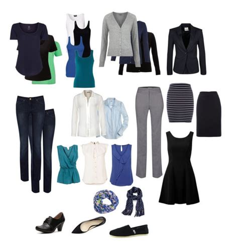minimalist capsule wardrobe 1000 images about lookin good style on pinterest fall