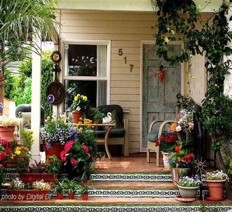 country porches country porch porches pinterest