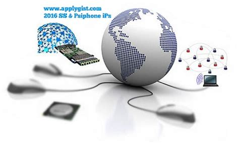 free proxy ip and free anonymous ip and june 2016 cell phone deals
