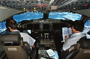 gianni muratore flight plane airplane cabin pilots sitting