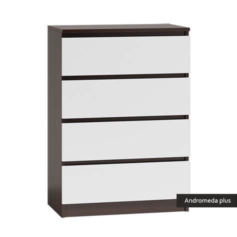 cassettiera soggiorno cassettiera soggiorno il meglio design degli interni