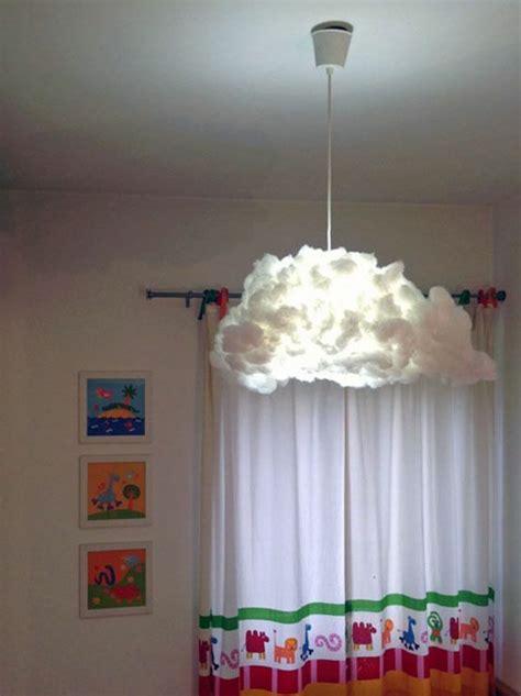 kinderzimmer deckenleuchte wolke deckenle f 252 r kinderzimmer tolle ideen archzine net