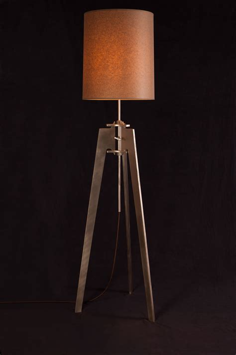 Handcrafted Lighting - 5 handcrafted lighting you ll covet by sun valley bronze