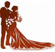 Wedding PNG Transparent Images  All