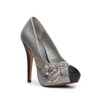high heels dsw shop s shoes high heel pumps pumps heels dsw