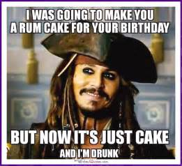 Famous Meme - birthday memes with famous people and funny messages