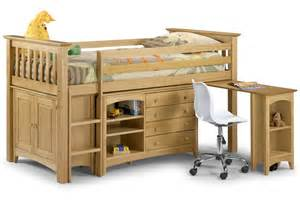 Sleep Number Plastic Bed Frame Assembly Pine Sleep Station Single Bed Frame High Mid Midi Sleeper