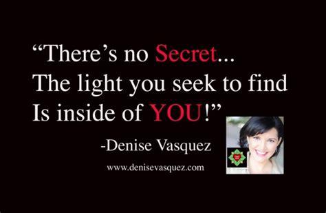 for secret lover secret quotes like success