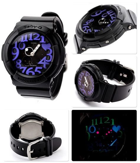 Jam Tangan Casio Mrw 200hb 1b Unisex Original Garansi Resmi Casio casio bga 134 1b watches casio baby g watches at bodying my