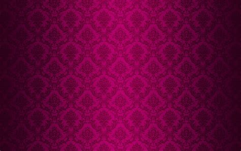 wallpaper hitam glitter damask desktop wallpapers wallpaper cave