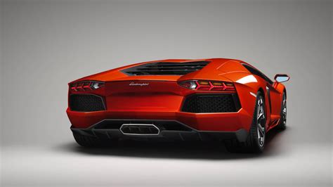 Car Wallpaper Pack Free by Lamborghini Wallpapers Hd Free