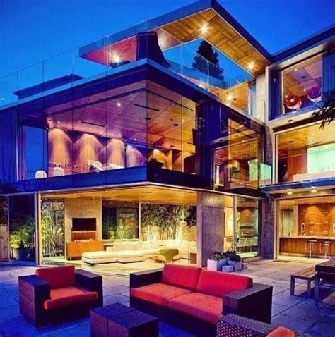 huge luxury homes huge mansions