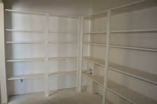 kitchen shelving kitchen pantry shelving systems pantry systems kitchen