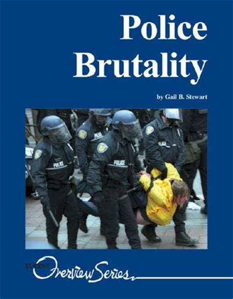 brutality books brutality children s books about