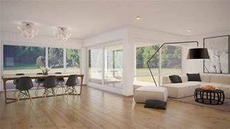 Interior Design Tips Open Living Room Ideas Refresh And Comfortable Twipik