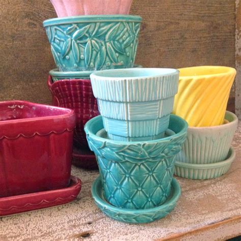 11 best images about pottery on pinterest gardens