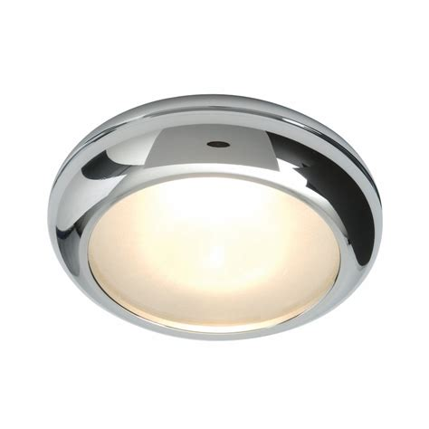 eli 39731 recessed halogen ceiling fitting ip55