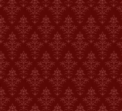 wallpaper patterns beautiful victorian wallpaper for desktop